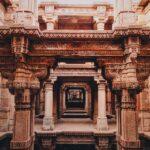Gujarat Tourism Policy